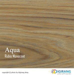 روغن گیاهی مونوکوت aqua فضای داخلی