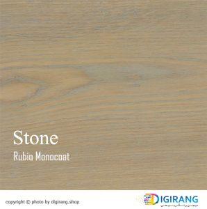 روغن گیاهی مونوکوت Stone فضای داخلی