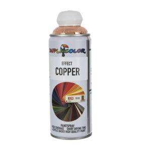 اسپری رنگ دوپلی کالر مسی Effect Copper