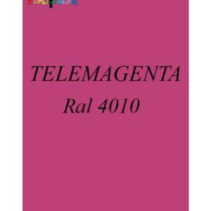 اسپری رنگ دوپلی کالر سرخابی TELEMAGENTA کد 4010