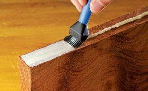 خرید چسب چوب